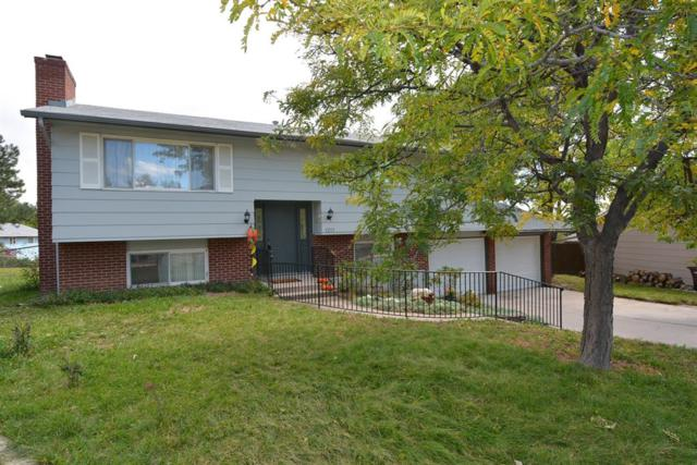 5255 Redondo Circle, Colorado Springs, CO 80918 (#9123844) :: 8z Real Estate