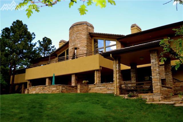 73 Indigo Way, Castle Rock, CO 80108 (#9126432) :: 8z Real Estate