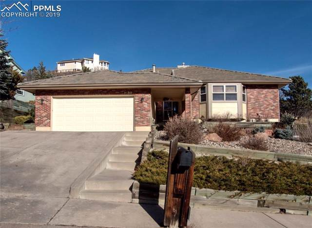 2550 Dunfries Court, Colorado Springs, CO 80919 (#9126533) :: The Daniels Team