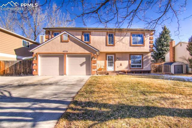 4976 Harvest Road, Colorado Springs, CO 80917 (#9129657) :: CENTURY 21 Curbow Realty
