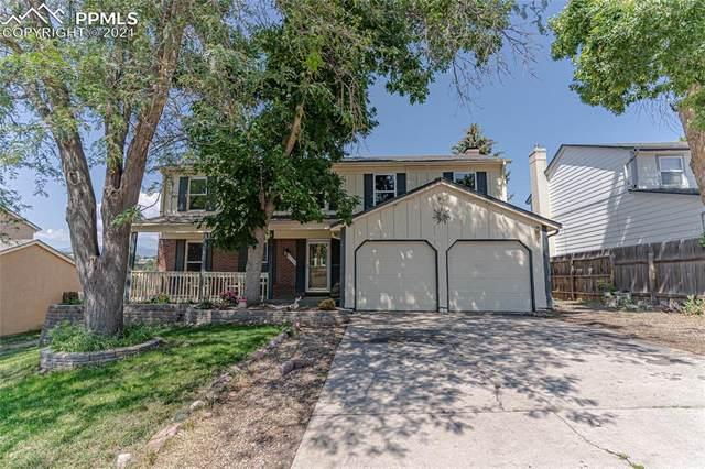 5130 Picket Drive, Colorado Springs, CO 80918 (#9130596) :: Dream Big Home Team | Keller Williams