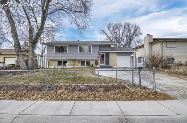 154 Kilgore Street, Colorado Springs, CO 80911 (#9132689) :: The Dunfee Group - powered by eXp Realty