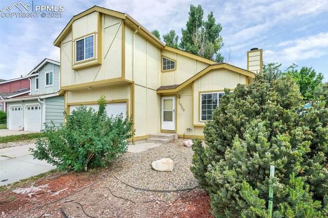 3620 Hazelwood Court, Colorado Springs, CO 80918 (#9133919) :: Venterra Real Estate LLC
