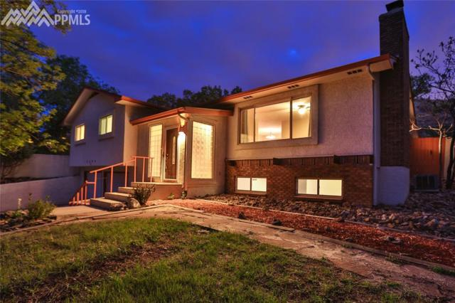 2404 Orion Drive, Colorado Springs, CO 80906 (#9134614) :: Fisk Team, RE/MAX Properties, Inc.
