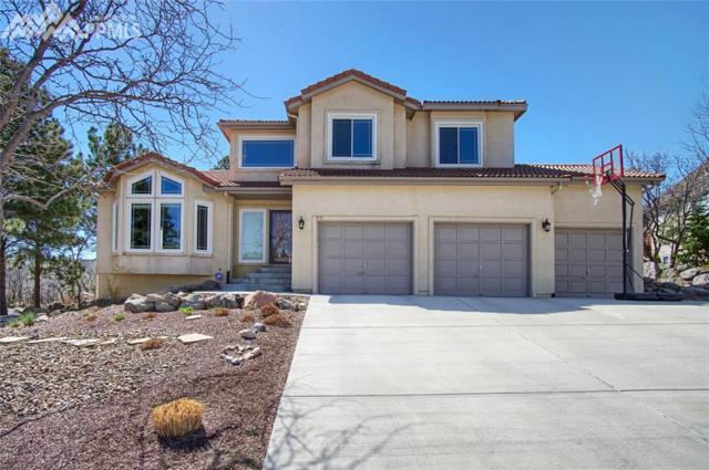 95 Ellsworth Street, Colorado Springs, CO 80906 (#9143100) :: Action Team Realty