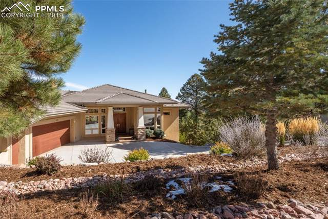 335 Ellsworth Street, Colorado Springs, CO 80906 (#9146525) :: The Peak Properties Group