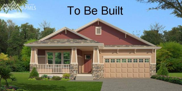 1732 Willow Park Way, Monument, CO 80132 (#9147626) :: 8z Real Estate