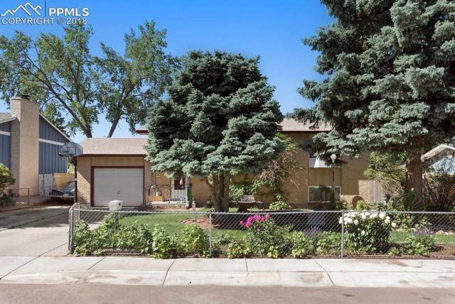 6935 Defoe Avenue, Colorado Springs, CO 80911 (#9152537) :: 8z Real Estate
