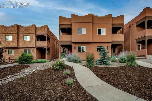3333 W Kiowa Street, Colorado Springs, CO 80904 (#9156509) :: Tommy Daly Home Team
