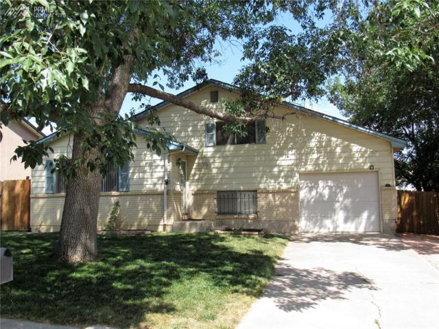 1002 Old Dutch Mill Road, Colorado Springs, CO 80907 (#9157480) :: 8z Real Estate