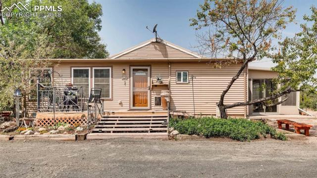 20485 Wigwam Road, Fountain, CO 80817 (#9158970) :: 8z Real Estate