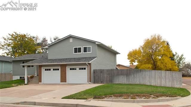 7515 Sunbeam Way, Colorado Springs, CO 80911 (#9162094) :: Venterra Real Estate LLC