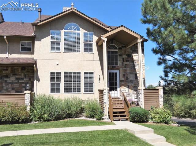 3256 Capstan Way, Colorado Springs, CO 80906 (#9166752) :: Tommy Daly Home Team