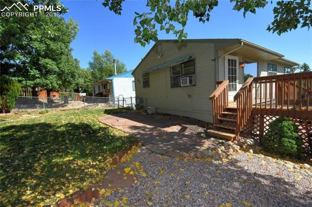 423 N Chestnut Street, Colorado Springs, CO 80905 (#9167345) :: CENTURY 21 Curbow Realty