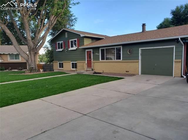 4207 Maxwell Road, Colorado Springs, CO 80909 (#9168193) :: Action Team Realty