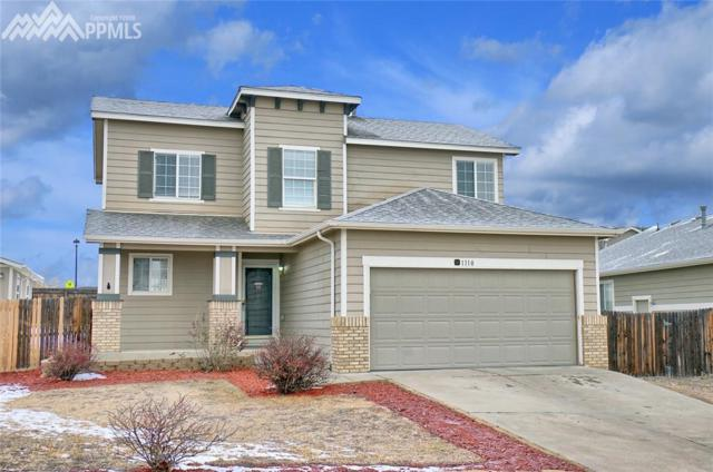 1110 Lords Hill Drive, Fountain, CO 80817 (#9169213) :: 8z Real Estate