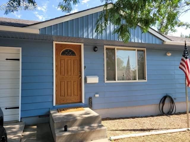 53 Macgregor Road, Pueblo, CO 81001 (#9169950) :: You 1st Realty