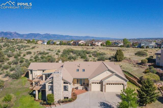5570 Canvasback Court, Colorado Springs, CO 80918 (#9170097) :: Tommy Daly Home Team