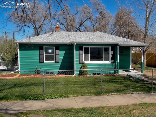 1220 E Bijou Street, Colorado Springs, CO 80909 (#9175971) :: The Kibler Group