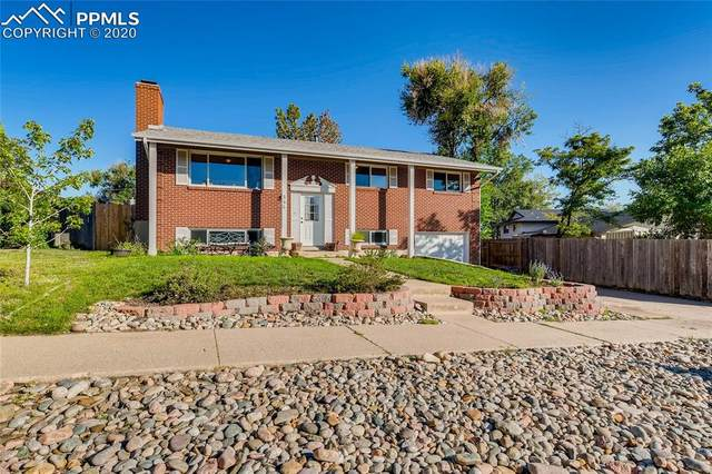 561 Potter Drive, Colorado Springs, CO 80909 (#9176591) :: The Daniels Team
