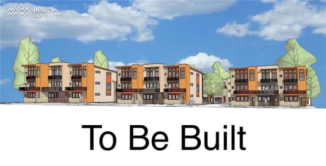 22 Cheyenne Boulevard, Colorado Springs, CO 80905 (#9178363) :: 8z Real Estate