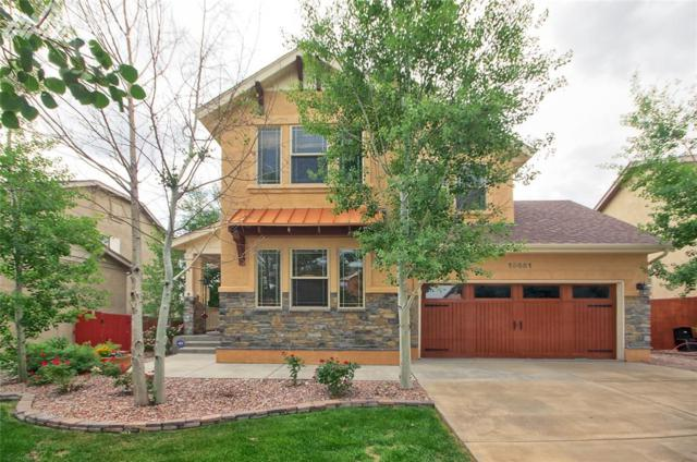 10551 Antler Creek Drive, Peyton, CO 80831 (#9178598) :: Fisk Team, RE/MAX Properties, Inc.