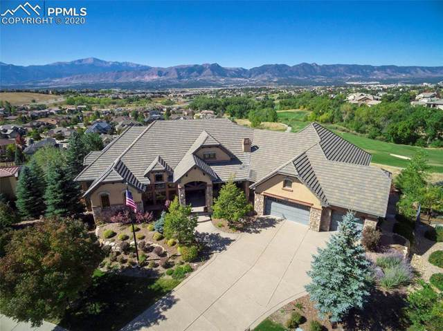 9730 Highland Glen Place, Colorado Springs, CO 80920 (#9179663) :: The Daniels Team
