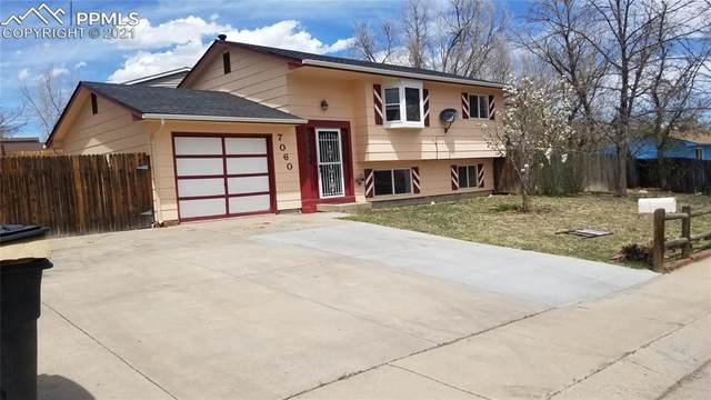 7060 Chippewa Road, Colorado Springs, CO 80915 (#9180918) :: The Harling Team @ HomeSmart