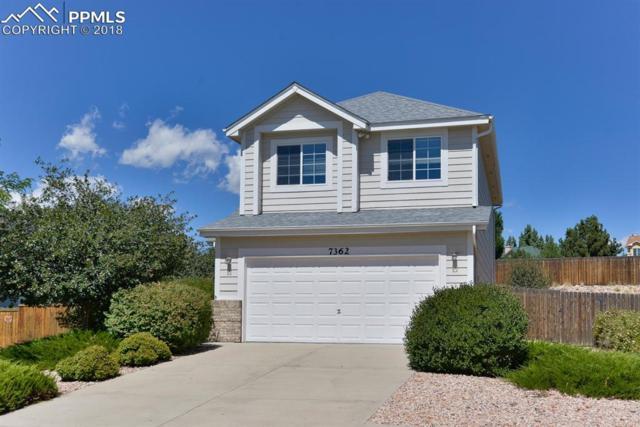 7362 Steward Lane, Colorado Springs, CO 80922 (#9181604) :: Jason Daniels & Associates at RE/MAX Millennium