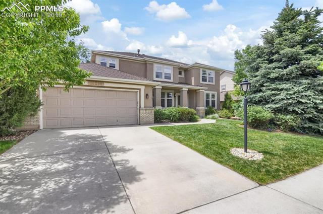 10298 Peach Blossom Trail, Colorado Springs, CO 80920 (#9181805) :: The Dixon Group
