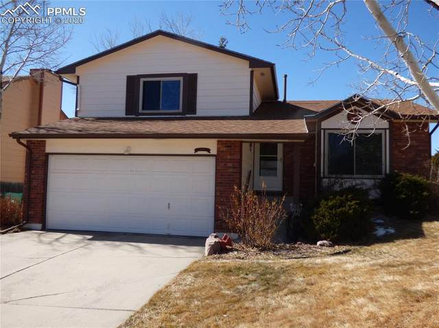 2110 Leoti Drive, Colorado Springs, CO 80915 (#9184251) :: Perfect Properties powered by HomeTrackR