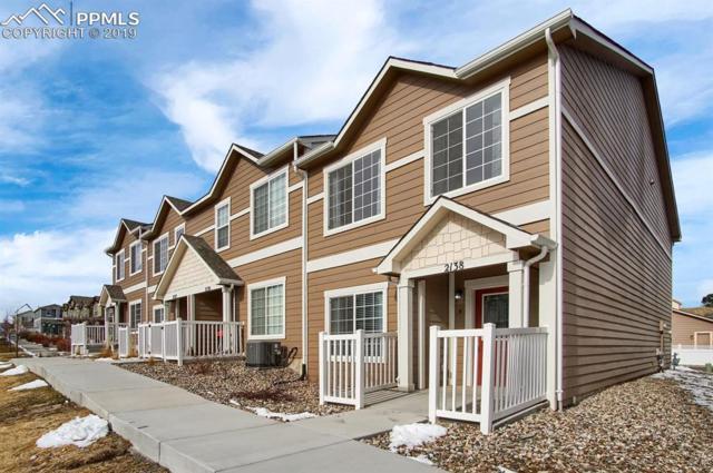 2138 Phillips Alley, Colorado Springs, CO 80910 (#9188681) :: CENTURY 21 Curbow Realty