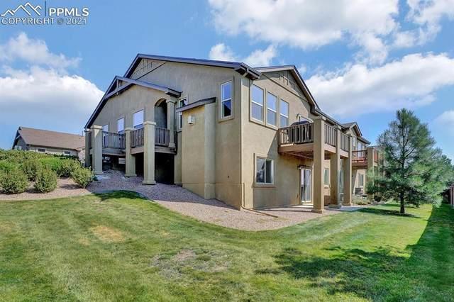 7667 Wichita Ridge Point, Colorado Springs, CO 80923 (#9189304) :: Venterra Real Estate LLC