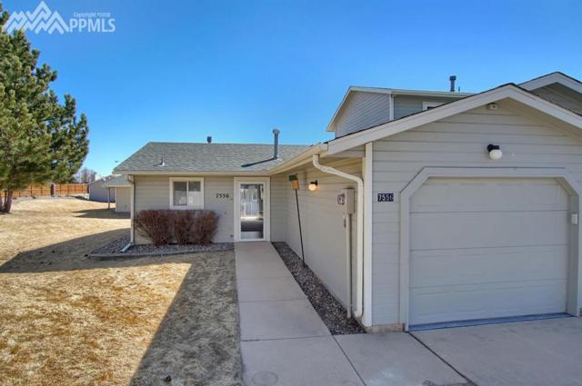 7556 Topango Court, Colorado Springs, CO 80920 (#9197289) :: 8z Real Estate