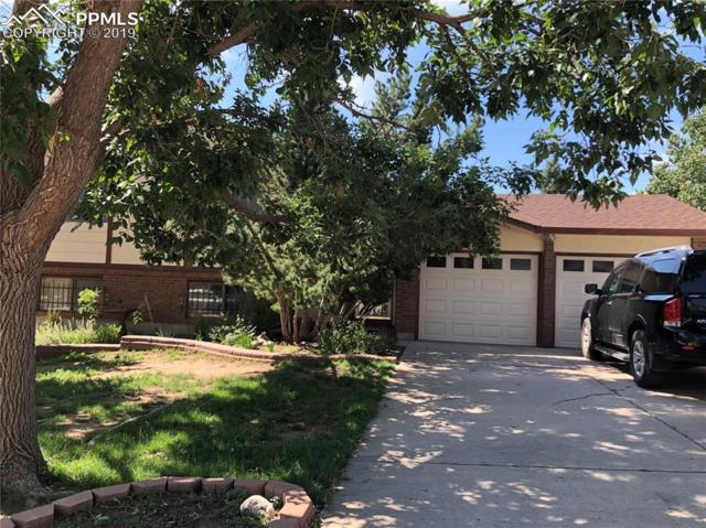 5518 Wilkerson Pass Drive, Colorado Springs, CO 80917 (#9198428) :: 8z Real Estate