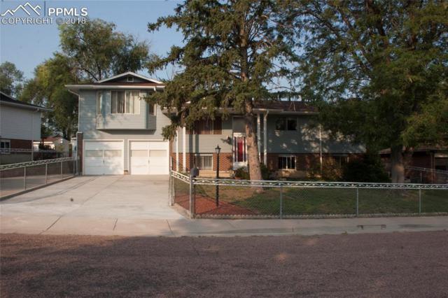 36 N Ely Street, Colorado Springs, CO 80911 (#9198772) :: CENTURY 21 Curbow Realty