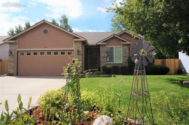 870 Daffodil Street, Fountain, CO 80817 (#9200170) :: 8z Real Estate