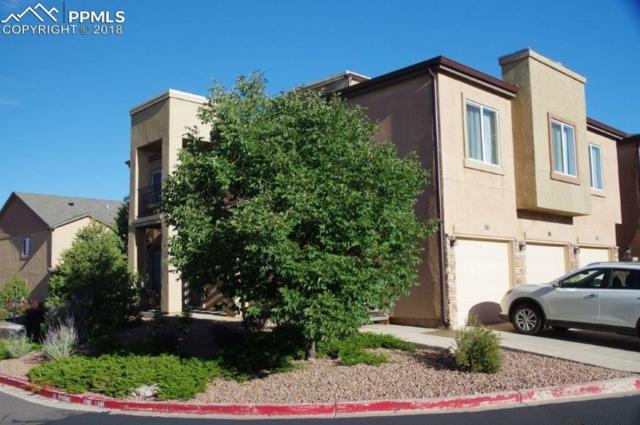 4880 Kerry Lynn View #201, Colorado Springs, CO 80922 (#9200289) :: Fisk Team, RE/MAX Properties, Inc.