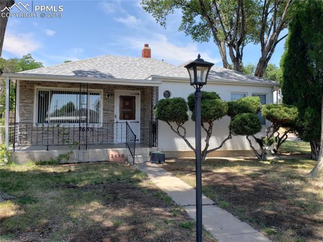 2635 6th Avenue, Pueblo, CO 81003 (#9200648) :: Fisk Team, RE/MAX Properties, Inc.