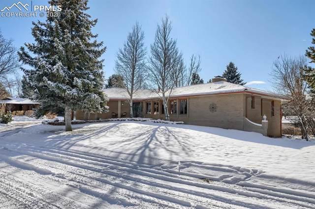 3235 Wesley Lane, Colorado Springs, CO 80917 (#9200853) :: The Daniels Team