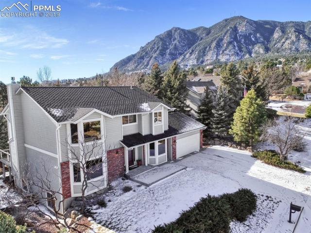 55 Mobray Court, Colorado Springs, CO 80906 (#9206803) :: Action Team Realty