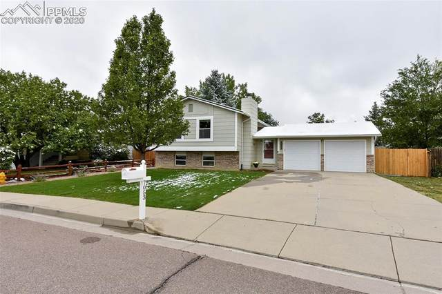 7053 Woodstock Street, Colorado Springs, CO 80911 (#9208536) :: Finch & Gable Real Estate Co.