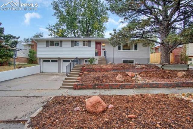3512 Alpine Place, Colorado Springs, CO 80909 (#9208887) :: 8z Real Estate
