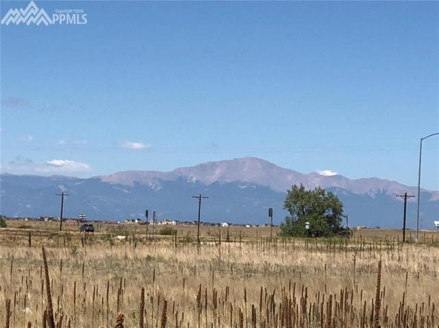 Peyton, CO 80831 :: The Peak Properties Group