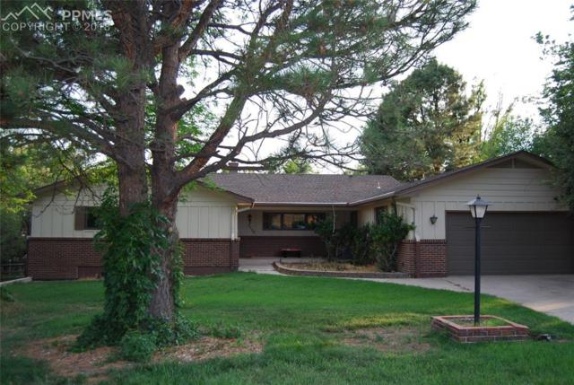 4729 Vista View Lane, Colorado Springs, CO 80915 (#9209465) :: 8z Real Estate