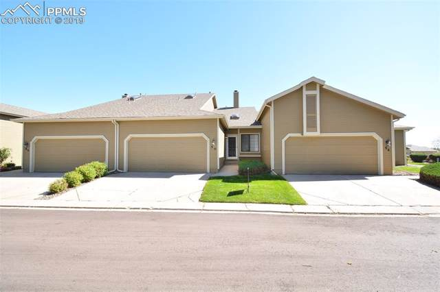 90 Rising Sun Terrace, Colorado Springs, CO 80921 (#9211696) :: 8z Real Estate