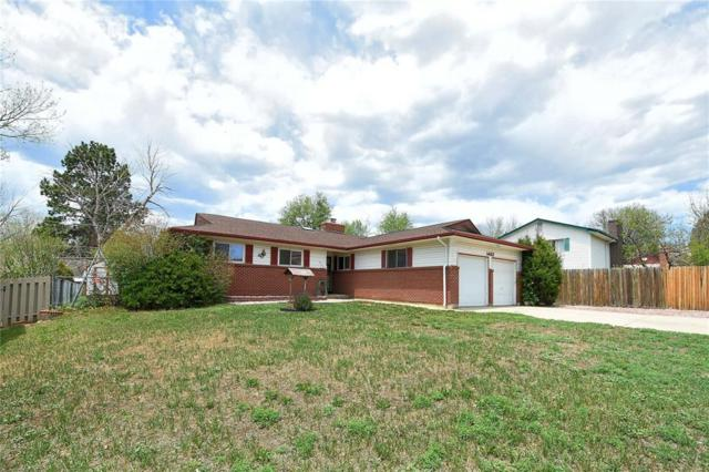 1432 N Murray Boulevard, Colorado Springs, CO 80915 (#9212951) :: 8z Real Estate