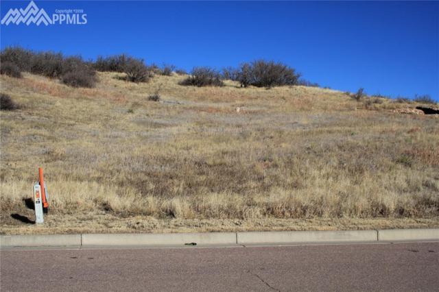 6485 Farthing Drive, Colorado Springs, CO 80906 (#9215799) :: Jason Daniels & Associates at RE/MAX Millennium