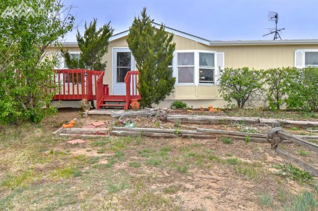 5750 Whiting Way, Peyton, CO 80831 (#9215885) :: The Daniels Team