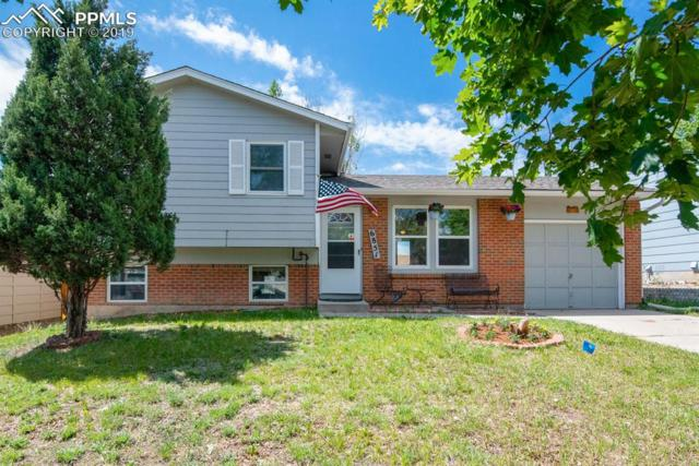 6851 Noble Street, Colorado Springs, CO 80915 (#9217340) :: Fisk Team, RE/MAX Properties, Inc.